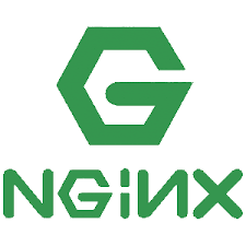 NGINX bind() to 0.0.0.0:80 failed (98: Address already in use)