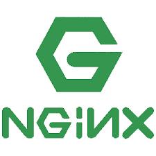 NGINX bind() to 0.0.0.0:80 failed (98: Address already in use)